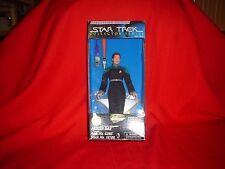 """Star Trek Collector Series """"Jadzia Dax"""" 10"""" Tall 1997!!!!"""