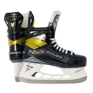 Bauer Supreme 3S Senior Eishockeyschlittschuh
