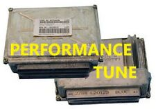 99-07 GM PERFORMANCE TUNING SERVICE 4.8 5.3 6.0 5.7 V8 ECU PCM ECU LS1 CHEVY