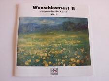 Sternstunden der Klassik – CD