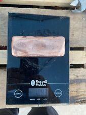 More details for 1kg copper bar ingot