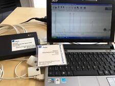 Chromatography Data System For Gc Hplc Waters Shimadzu Hp Knauer Akta