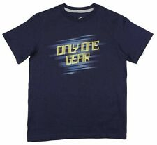 Nike Boys' Graphic T-Shirts, Tops & Shirts (2-16 Years)
