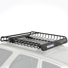 Yakima 8007080 Megawarrior Car Suv Roof Cargo Basket Carrier Top Rack