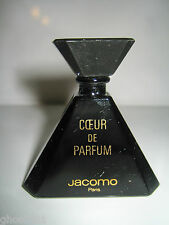 JACOMO - Coeur de Parfum  5ml EdT
