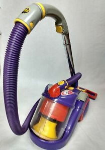 Dyson DC02 Vacuum with Tools and Warranty *Free 24 hr Post*