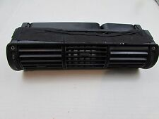 1996 1997 1998 1999 2000 2001 Audi A4 B5 Center Air Vents Pod 96 97 98 99 00 01