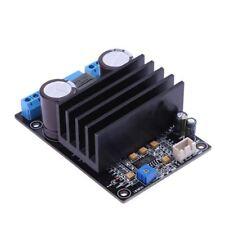 Irs2092 Classe D Amplificatore Di Potenza Per Ricevitore Amp Kit 200W Mono J3L1