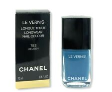 CHANEL Le Vernis Longwear Nail Colour 753 MELODY New in Box