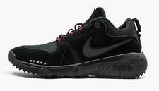 NEW Mens Nike ACG Dog Mountain Hiking Boot Black/Thunder Grey AQ0916-003 Pick sz