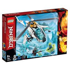 LEGO® NINJAGO® 70673 ShuriCopter