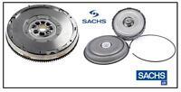 Sachs Volant & DSG Embrayage Kit de Réparation pour Semi Auto Audi Seat Skoda