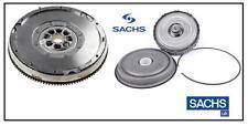 Sachs Volante & DSG Embrague Kit de Reparación Semi Automática Audi Seat Skoda
