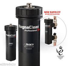 Adey Magnaclean Professional2 XP MAGNAFXP/28