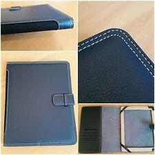 iPad Hülle Apple 2 3 4 5, Schutzhülle, Etui, iPad Schutz, iPad Tasche