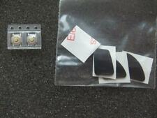 2 pcs Brand New ALPS Mini Push Button tact Switch SMD for Logitech MX M905 mouse