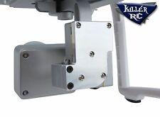 Gimbal Saver for DJI Phantom 3 Ribbon Cable Protection Fix *Made in USA*