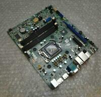Dell Optiplex 7020 SFF Socket LGA1150 Motherboard / System Board 2YYK5 02YYK5