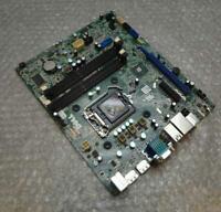 Dell Optiplex 7020 SFF Socket LGA1150 Motherboard / System Board 2YYK5 02YYK5