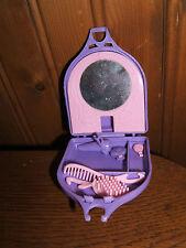 Mattel Vintage 1979 BEAUTY SECRETS BARBIE #1290-2249 Accessory Compact