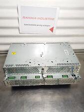 DSQC663 ABB DSQC 663 SI3HAC029818-001 used