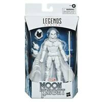 "MARVEL LEGENDS MOON KNIGHT (2020) 6"" ACTION FIGURE"
