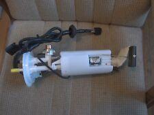 Fuel Pump Module Assembly MOPAR 04897804AC New In Original Box