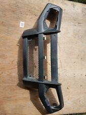 2008 Polaris Rzr Front Headlight mount 2633417 POL 16
