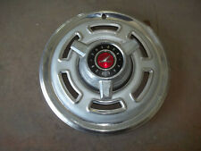 Wheels, Tires & Parts for 1965 Ford Falcon for sale | eBay