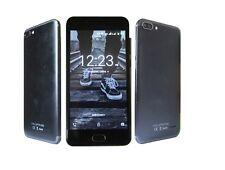 "Smart Phone,4G,Mobile,DualSim,QuadCore, 1GB+8GB,5"",Android6.0,Black,VoLTE,"