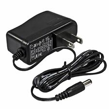 12V Power supply For Zaap Tv 209 , maaxTV 3000 , Planet Itv,  Jadoo2 Tv