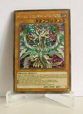 YuGiOh Chaos Dragon Levianeer Custom Card Orica Proxy