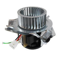 Packard Draft InDucer Fan Furnace Blower Motor for Carrier 326628-763