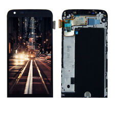 LIT Touch Screen LCD Display Assembly +Frame For LG G5 H860 H850 H830 H820 VS987