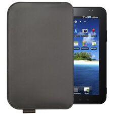 Samsung Galaxy Tab Leather Pouch - funda 2126-x