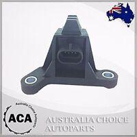 Non Adjustable Crank Angle Sensor Holden Commodore VN II VG II VP II VR VS VT VY