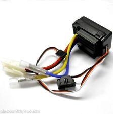 Pièces et accessoires électriques pour véhicules RC Vitesse