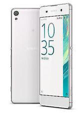 Sony Xperia XA F3166 - 16GB - Black Smartphone