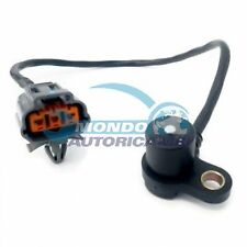 SENSORE GIRI E FASE MAZDA MX-3 (EC) 1.8 i V6 99KW 135CV 01/1996>10/97 J5T15071