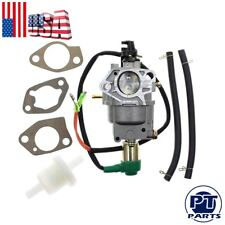 Carburetor for Carb Honda EB5000X EM5000S EM5000SX EM5000X EW171 Gas Generator