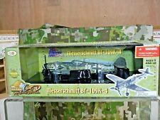 ULTIMATE SOLDIER X-D Messerschmitt Bf-109K-4 21ST Century Toys 1:48 (MA-2)