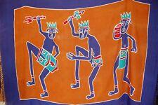 New Original Ethnic Sarongs