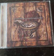 MACHINA/The Machines of God by The Smashing Pumpkins (CD, Feb-2000, Virgin)