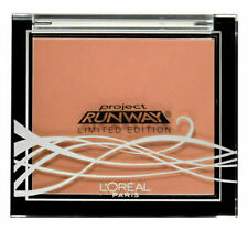 L'Oreal Project Runway Limited Edition Super Blendable in 626 The Mystic's Blush