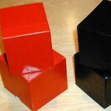 Gozinta Boxes (Stage Size) Made Famous by Lubor Fiedler