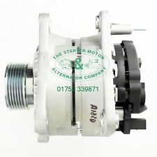 VW LT28 LT35 LT46 2.8 TDI ALTERNATOR A1820