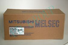New In Box Mitsubishi PLC DS3ALCPU FREE INT SHIPPING FREE 1YR WARRANTY