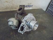 cargador turbo Opel Insignia 55581460 2.0CDTi 96kW A20DTL 212746