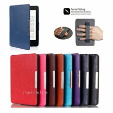 For Amazon Kindle Paperwhite 1 2 3 Ultra Thin Magnetic Leather Smart Case Cover