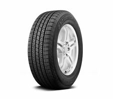 YOKOHAMA Geolandar H/T G056  255/60R18 107H 255 60 18 SUV 4WD Tyre